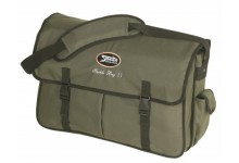 Tackle Bag II Anglertasche