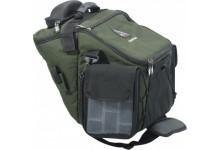 Iron Claw Skew Bag Tasche