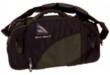 Iron Claw Multi Bag II Tasche
