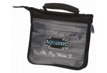 Aquantic Vorfachtasche Sea Rig Wallet