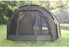 Anaconda Cusky Dome 170 - Zelt