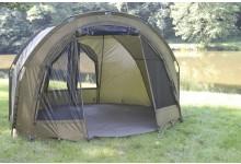 Anaconda Cusky Dome 190 - Zelt