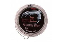 Iron Claw Authanic Wire