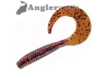 Tricky Soft Twister 9 cm