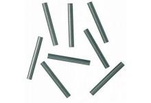 Iron Claw Klemmhülsen Durchmesser 1,8 mm