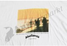 T Shirt Abu Garcia -limitiert-