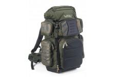 Anaconda Freelancer Climber Pack 45 Angelrucksack 79 x 49 x 40 cm