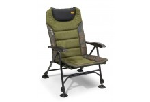 Anaconda Freelancer RCS-1 Chair Angelstuhl Carpchair bis 175 kg belastbar