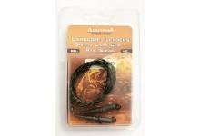 Anaconda Safety Lead Clip 45 lb