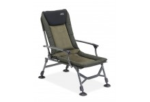 Anaconda Rock Hopper Chair Angelstuhl Carpchair bis 170 kg belastbar 6,3 kg