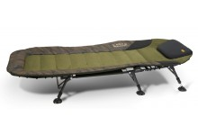 Anaconda Freelancer TCR-6 Bed Chair Angelliege