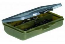 Anaconda ST-Chest 2 Box