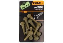 FOX Edges Tadpole Multi Bead