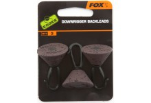 FOX Edges Downrigger Back Leads 21 Gramm