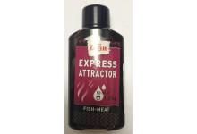 Carp Zoom Express Attractor Lockmittel