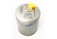 Cadac Schraubkartusche 445 g Ventil Gas Kartusche Kocher Butan Propan Mix