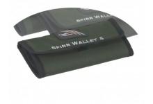 Iron Claw Spinn Wallet S - Rolltasche für Spinner