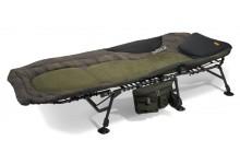 Anaconda Freelancer DCR-6 Karpfenliege bis 175 kg 9,3 kg Bedchair