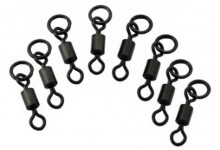 Korda Flexi Ring Swivels