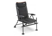 MS-RANGE Feeder Chair II Angelstuhl Anglerstuhl