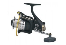 SPRO Rolle Passion Gr.10/120m - 0,23mm