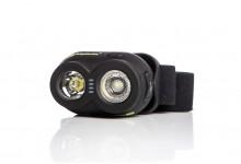 Ridge Monkey RM174 VRH150 USB Rechargeable Headtorch