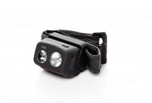 RidgeMonkey VRH300 USB Rechargeable Headtorch Stirnlampe USB