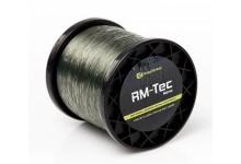 Ridge Monkey RMT002 Tec-Mono 15lb/0.38mm Green1200m