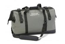 Anaconda Sleeping Bag Carrier XL*T Tasche für Angelschlafsack 65 * 30 * 40 cm