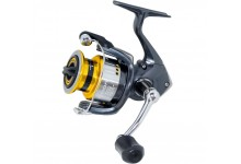 Shimano Sedona C3000FE Angelrolle mit Frontbremse