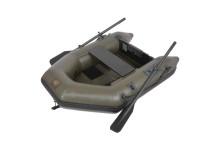 Grade Boat 180 cm Angel Schlauch Boot mit Zubehör