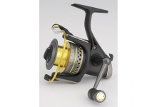 Passion XTR - Frontbremse - SPRO Gr.20 / 110 m - 0,29 mm