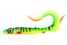 Spro Iris Shockwave 300 Firetiger 30 cm
