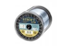 Stroft GTM Mono 0,40 mm/ ca. 14 kg - 1 Meter