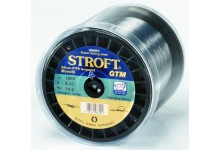 Stroft GTM - 1000 m Bonusspulen