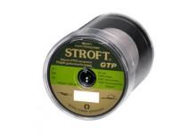 Stroft GTP Typ R7 0,30 mm 18 kg pro Meter