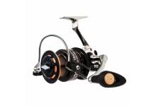 TiCA Talisman Spin 2500