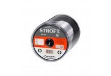 Stroft N 0,40 mm - 300 m
