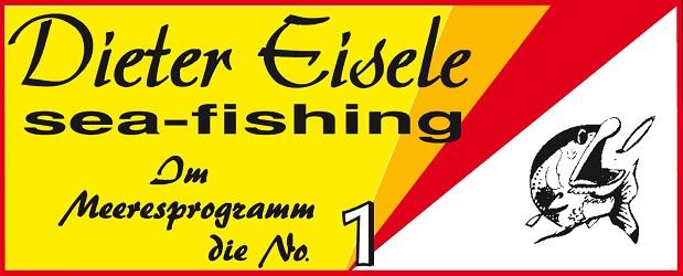 Dieter Eisele
